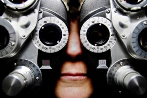 Ophthalmologist vs Optometrist vs Optician: What's the Difference?