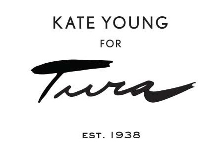 Kate Young Final